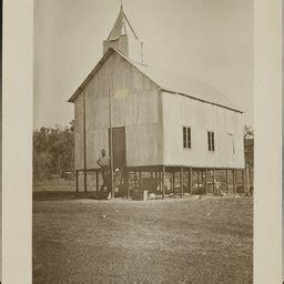Pine Valley Catholic Church