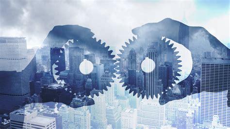 steps  creating  partnership  drives strong