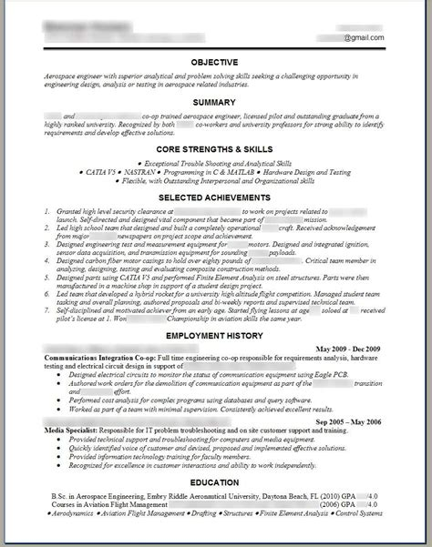 software engineer resume template microsoft word printable