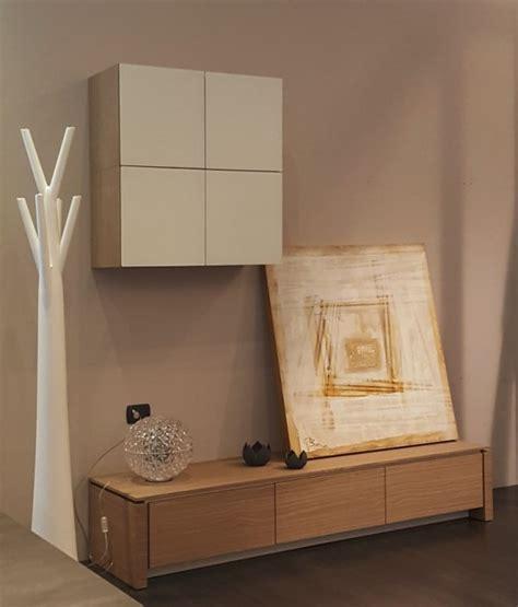 soggiorni calligaris soggiorno componibile calligaris soggiorno mag wood