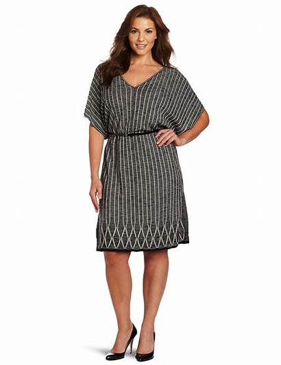 Dresses Plus Trendy Simple Sized Tips Clothing