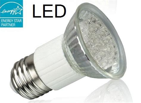 ultraled led replacement for range bulb dacor 174 62351