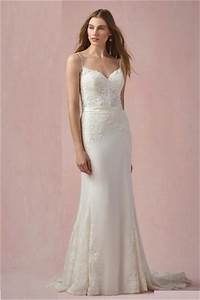 wedding dress slip With slip style wedding dress