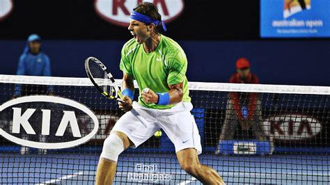 Novak Djokovic beats Santiago Giraldo at 2012 Australian Open - BBC Sport