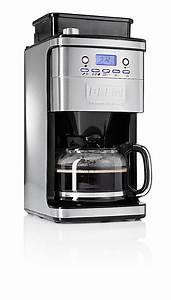 Tec Star Kaffeemaschine Mit Mahlwerk Test : kaffeemaschine mahlwerk inspirierendes design f r wohnm bel ~ Bigdaddyawards.com Haus und Dekorationen