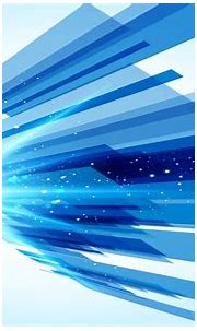 Vector HD Wallpaper   Background Image   1920x1200   ID ...