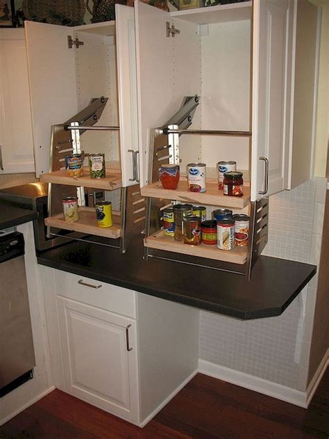 Best 25+ Small Kitchen Cabinets Ideas On Pinterest  Small