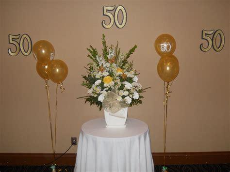 floral arrangement  wedding anniversary pinterest