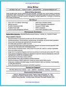 Medical Billing And Coding Resume Examples Resume Tips Sample Resume Medical Billing Resume Examples Resume Examples 2017 Resume Examples Billing Coding Resume Recent Cover Letters Sample Resume Art Medical Coder Free Resume Samples Medical Coding Medical Billing