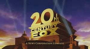 Twentieth Century Fox Film Corporation - Wookieepedia, the