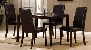 Küchen Und Esszimmerstühle : stuhl esstisch set esszimmer esszimmerst hle und ~ Watch28wear.com Haus und Dekorationen
