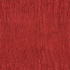 15 red carpet textures carpet textures freecreatives for Carpet texture high resolution