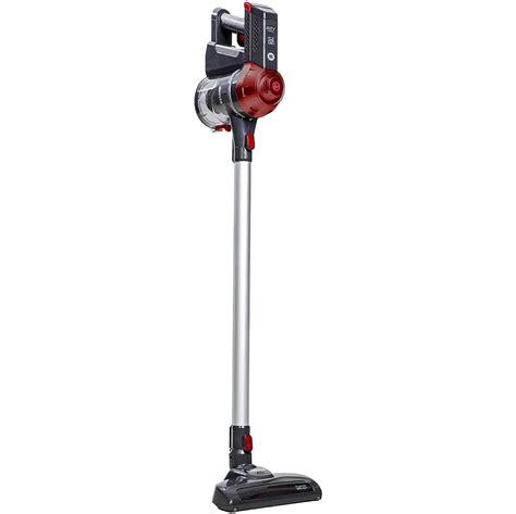 Hoover FD22RA   Freedom Plus 22v Lithium 2in1 Cordless Stick Vacuum