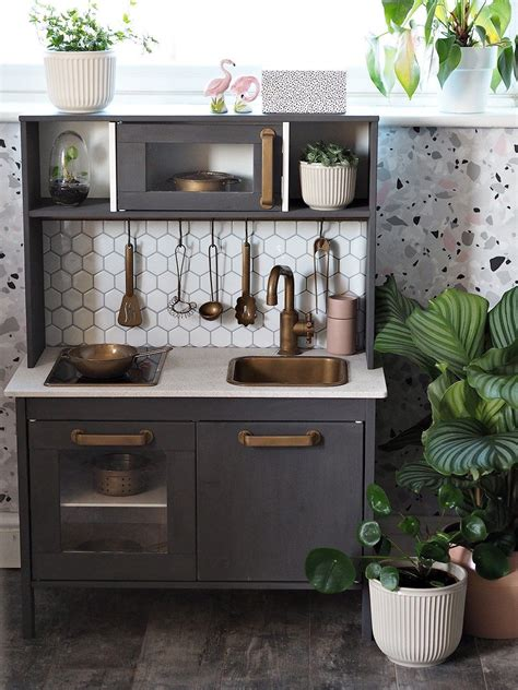 46 best ikea kitchen design ideas 2019 casa house small