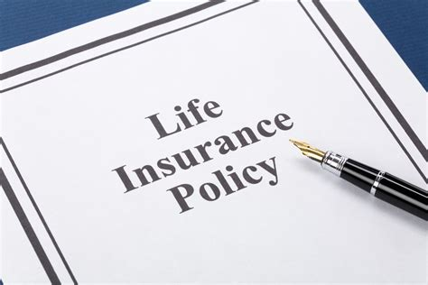 Why Dave Ramsey Is Wrong About Permanent Life Insurance