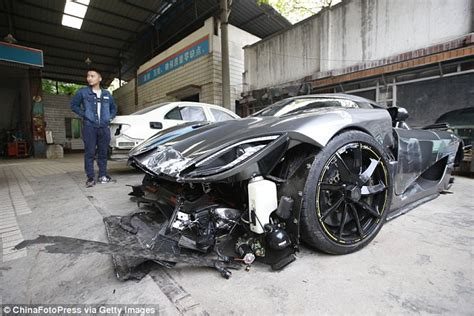 koenigsegg fast and furious 7 too fast too furious drunk driver crashes 4 million