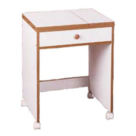 koala sewing cabinet assembly horn ready to assemble compact sewing cabinet 1010