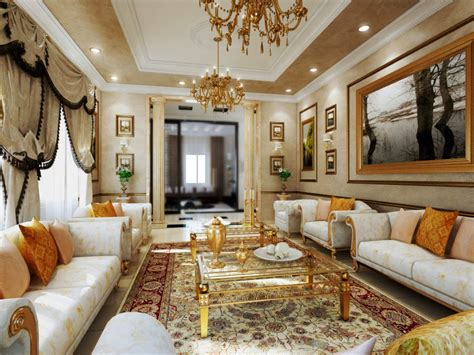 Dynamic Views Most Beautiful Pretty Look Drawing Rooms