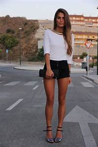 17 Best ideas about Night Outfits on Pinterest | Fall night outfit Sexy night outfit and Date ...
