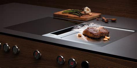 bora kochen ohne dunstabzugshaube bora kochen ohne dunstabzugshaube kochen ohne dunstabzugshaube marquardt k chen fern stliche k