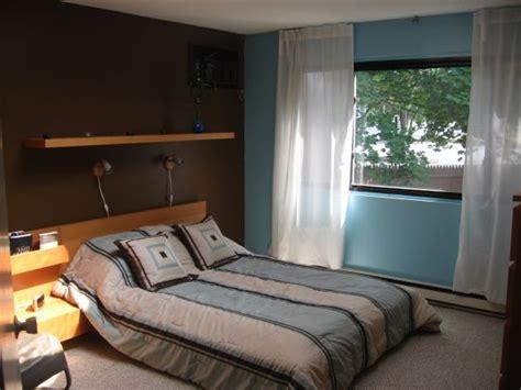 chocolate brown master bedroom best 25 brown bedroom walls ideas on brown 14815
