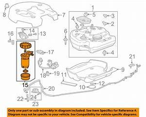 Diesel Aftertreatment System Def    Scr    Urea