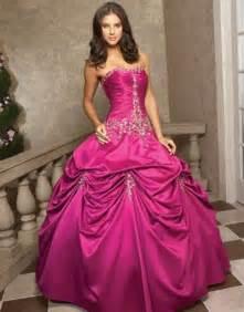 pink dresses for wedding big pink wedding dress designs for wedding dress