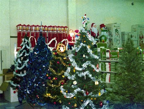 christmas tree shop nj new hshire best template
