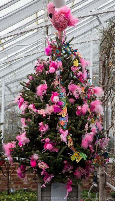 bit  christmas   conservatory