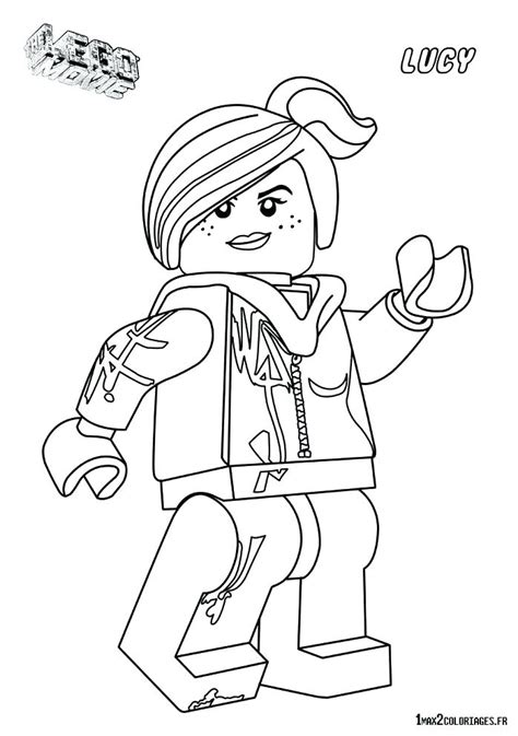 Unikitty Coloring Pages at GetColorings.com | Free ...