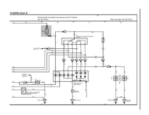 make your own wiring harness 2jz 32 wiring diagram