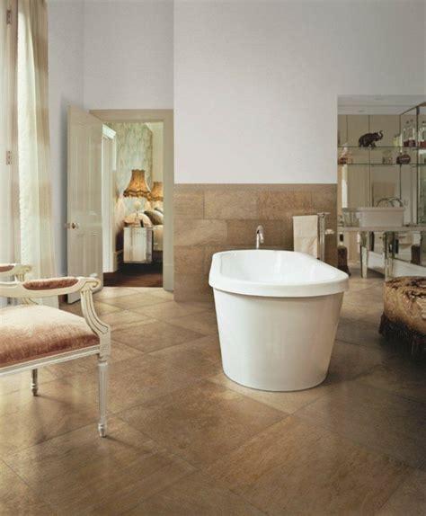 badfliesen modern keramikfliesen in den verschiedenen räumlichkeiten fresh ideen für das interieur dekoration