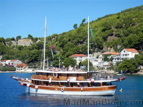 Sail Charter In Croatia Reviews by Sailing Croatia Review Comprehensive Madmanblog
