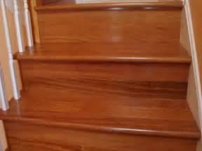 flooring installing laminate flooring on stairs laminate on stairs how to lay laminate wood