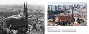 Baumarkt Berlin Mitte : mitte von oben archipendium ~ Buech-reservation.com Haus und Dekorationen