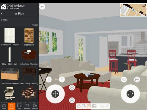 room planner le home design apk  gratis