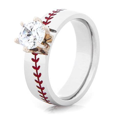 1000 ideas about baseball ring on baseball