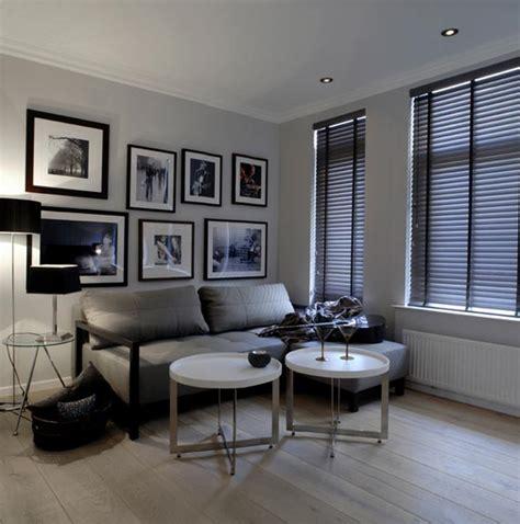 small  bedroom apartment decorating ideas decor