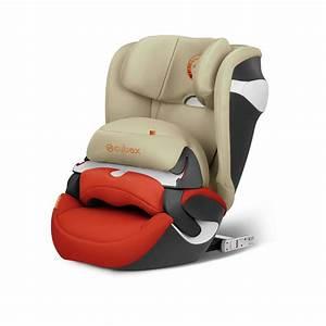 Kindersitz Ab 18kg : babyton cybex kindersitz 9 18kg babyton ~ Jslefanu.com Haus und Dekorationen