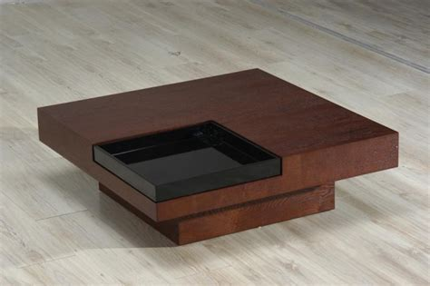 table design contemporary coffee table scintillating home
