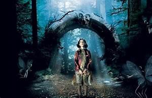 Jennifer Bayley Costume & Jewellery: Pan's Labyrinth / El ...