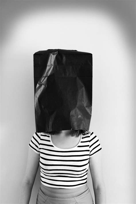 Hidden Identity by victoriaemmathompson on DeviantArt