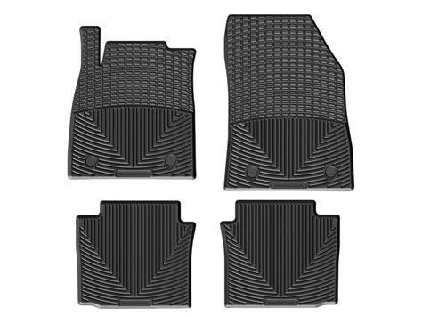 Chevy Traverse Floor Mats Winter by 2013 Chevy Impala Floor Mats Carpet All Weather Custom