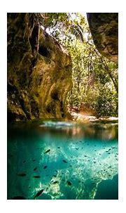 Cave HD wallpaper | 1920x1080 | #29653
