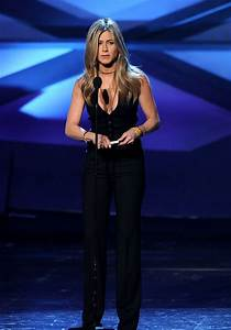 Jennifer Aniston Photos Photos - 2011 People's Choice ...