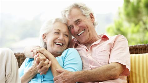 senior dating tips why you shouldn t give up until the