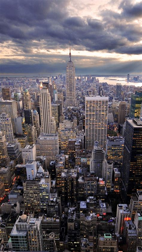 New York Background Iphone by Nyc New York City Inspiring New York City New York