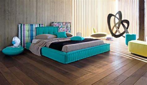 chambre roche bobois le lit roche bobois est un meuble joli et original