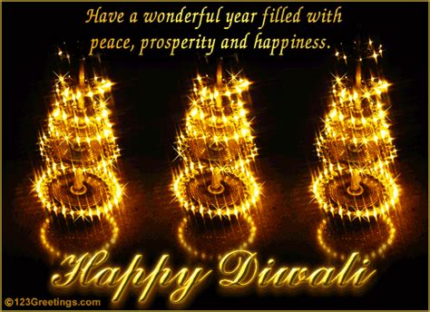 happy diwali wishes  friends ecards greeting cards