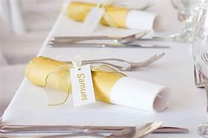 Tischkarten Hochzeit Selber Machen : tischkarten selber machen tipps anleitungen ~ Orissabook.com Haus und Dekorationen